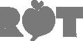 Rot Butik & Kök logo