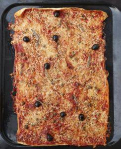 pizzapantesca