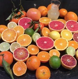 manga-sorters-citrus-i-halvor